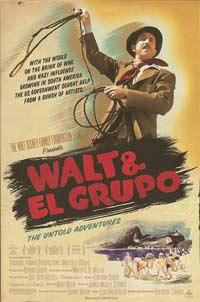 Walt&ElGrupo
